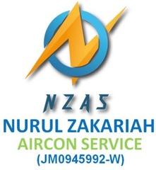 Nurul Zakariah Aircon Service