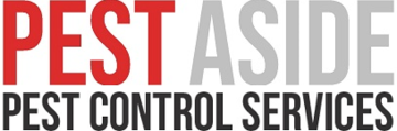 Pest Aside Pest Control Services Sdn Bhd