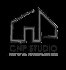 CNP Studio