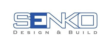 Senko Design & Build