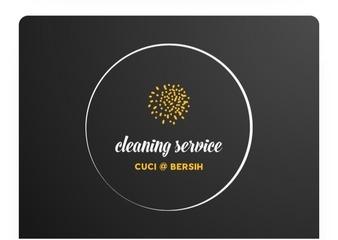Ezya cleaning service