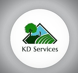 KD Services