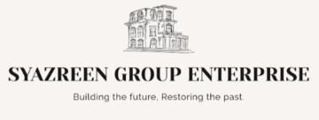 Syazreen Group Enterprise
