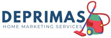 Deprimas Home Marketing Services