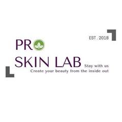 Pro Skin Lab