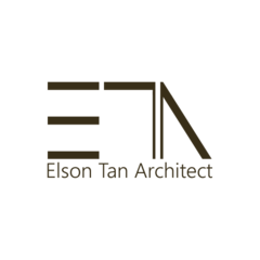Elson Tan Architect