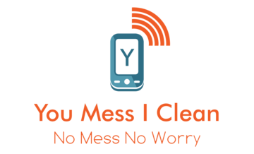 YMIC Cleaning Services