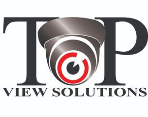 TOP VIEW SOLUTIONS