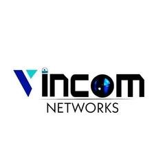 VINCOM NETWORKS