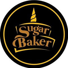 The Sugar Bakers