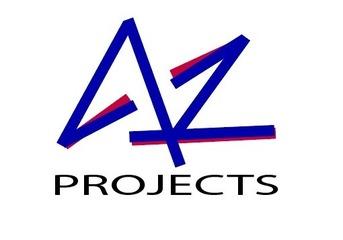 atzprojectssolutions
