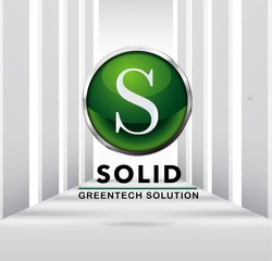 SOLID GREENTECH SOLUTIONS SDN.BHD.