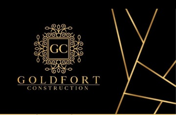 Goldfort Construction