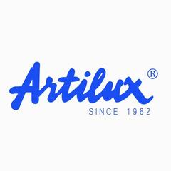 Artilux Sdn Bhd