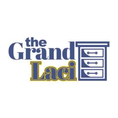 The Grand Laci