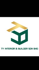 TY INTERIOR & BUILDER SDN BHD