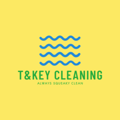 T&Key Cleaning Service