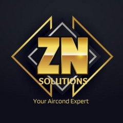 ZN Solution
