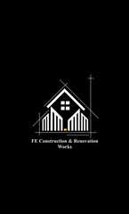 FE Construction & Renovation PLT