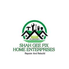 Shah Gee Fix Home Enterprises