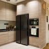 Full Height Kitchen Cabinet - Fridge / Microwave Oven / Oven