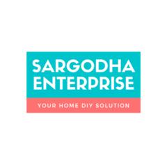 Sargodha Enterprise