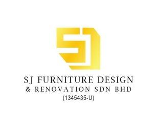 SJ Furniture Design & Renovation Sdn Bhd