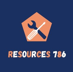 786 BAKTI RESOURCES