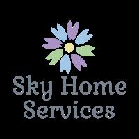 Sky Home Services