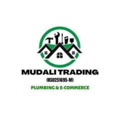 MUDALI TRADING
