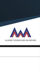 ALLIANSE TECHNOLOGIES(M) SDN BHD