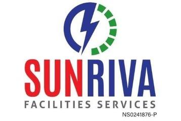 SUNRIVA FACILITIES SERVICES