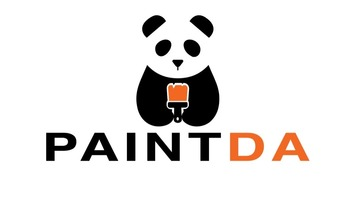 Paintda Resources