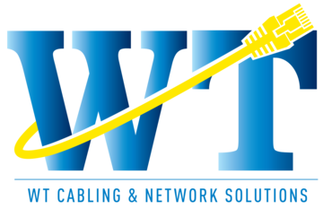 WT CABLING & NETWORK SOLUTIONS