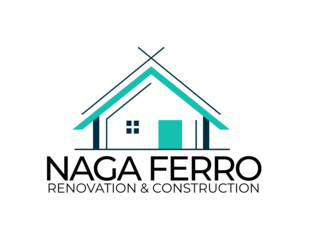 Naga Ferro Renovation & Construction