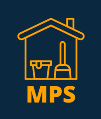 MPS SMART SOLUTIONS