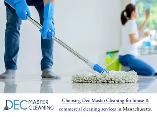 Medium hire professional cleaning service ensures you get best service 1 638