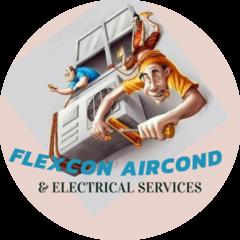 Flexcon Aircond & Eletrical services