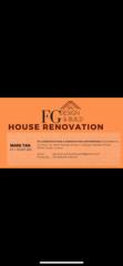 FG CONSTRUCTION AND RENOVATION