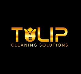 Tulip Cleaning Solutions