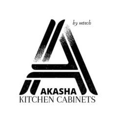 AKASHA KITCHEN CABINETS