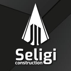 Seligi Construction