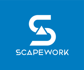 Scapework Construction Sdn Bhd