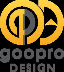Goopro Design & Renovation Sdn. Bhd.