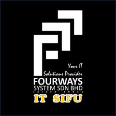 Fourways System Sdn. Bhd.