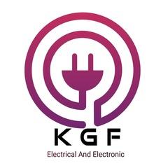 KGF ELECRICALS AND ELECTRONICS ENTERPRISE