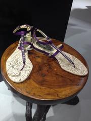 Kheng Yu Shoes