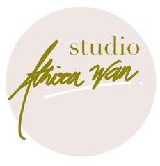 Studio Athira Wan