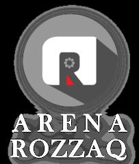 ARENA ROZZAQ DESIGN & BUILD
