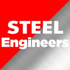 Steel Engineers Malaysia
